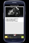 image of sport bike screenshot 3/6