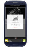 image of sport bike screenshot 4/6