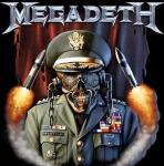 Megadeth Fans screenshot 1/1