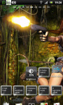 Tomb Raider Live Wallpaper 5 screenshot 3/3