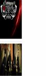 Bullet for My Valentine wallpaper screenshot 3/3