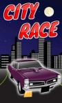 Toy Car Race screenshot 1/1