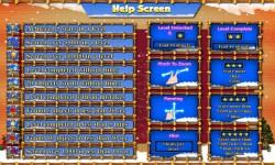 Free Hidden Object Game - Christmas Sale screenshot 4/4