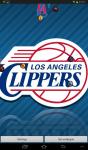 NBA Teams Live Wallapers screenshot 3/6
