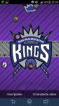 NBA Teams Live Wallapers screenshot 6/6