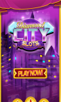 Double Diamond City Slots screenshot 1/4