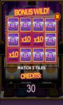 Double Diamond City Slots screenshot 4/4