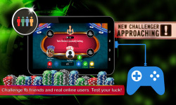 Teen Patti With Boosters screenshot 3/5