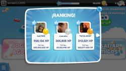 Parcheesi PlaySpace_PT screenshot 3/3