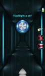 Pulsar Flashlight screenshot 2/6