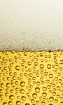 Beer Live Wallpaper 2 screenshot 1/3