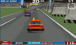 American Racing v1 screenshot 2/4
