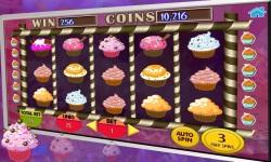 777 Slot Ice Cake Factory screenshot 5/6