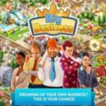 Big Business Deluxe  Edition screenshot 3/3