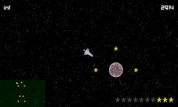 Space Travels 3 screenshot 3/4