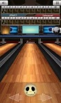 Bowling Tour 2016 screenshot 5/6