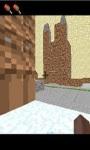 The Minecraft PE screenshot 2/6