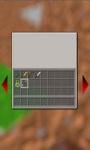 The Minecraft PE screenshot 3/6
