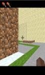 The Minecraft PE screenshot 4/6