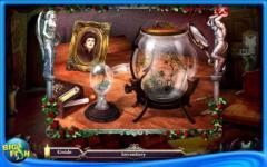 Nightfall Black Heart Full new screenshot 1/6