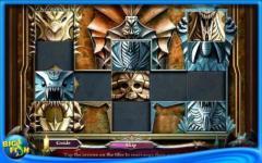 Nightfall Black Heart Full new screenshot 5/6