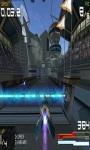 PPSSPP - PSP emulator screenshot 2/2