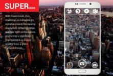 A Better Camera Unlocked smart screenshot 4/5