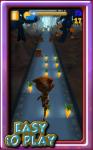 Tiger play Runner screenshot 4/4