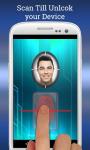 FaceDetect_app screenshot 1/3