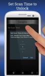 FaceDetect_app screenshot 2/3