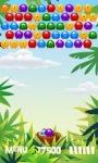 Bubble Birds screenshot 2/4