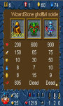 JourneyArcade screenshot 2/3