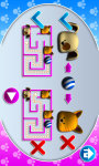 Mello and Smudge Marble Maze HD screenshot 2/6