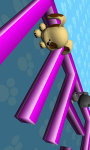 Mello and Smudge Marble Maze HD screenshot 4/6