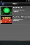 PentiKr3w screenshot 2/3