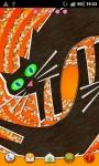 Psycho Cat screenshot 2/6