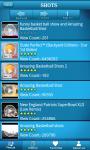 BasketBall  Reloaded screenshot 3/3