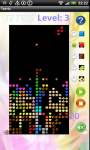 Splendid Tetris screenshot 3/3