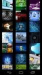 Technology Wallpapers by Nisavac Wallpapers screenshot 2/5