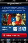Magic Santa screenshot 1/1