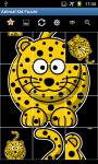 Animal Jigsaw Puzzle screenshot 1/6