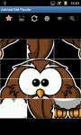 Animal Jigsaw Puzzle screenshot 4/6