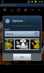 Animal Jigsaw Puzzle screenshot 5/6