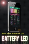 Battery LED! screenshot 1/1