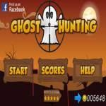 Ghost Hunting screenshot 2/4