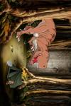Escape From Dinosaur screenshot 3/3