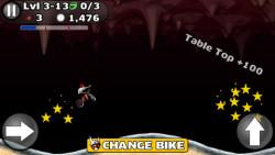 Bike Racing Plus screenshot 5/5