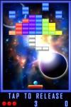 Space Buster 3D screenshot 1/1
