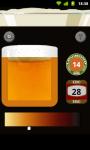 Color_Beer screenshot 1/2