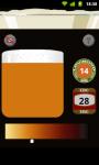 Color_Beer screenshot 2/2